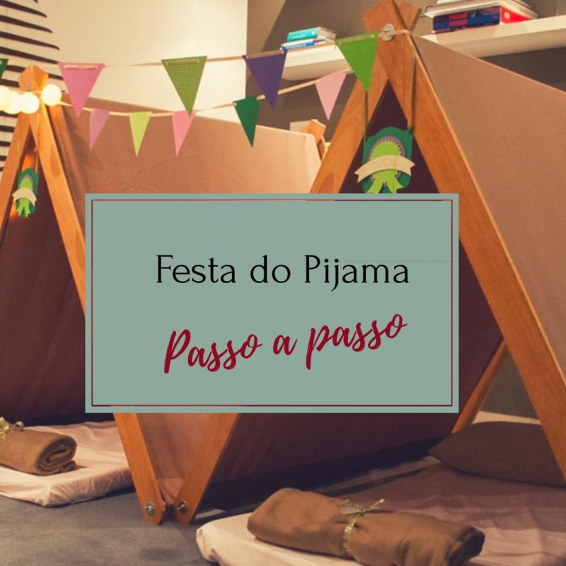 94a74caf153d03 Coruja de Pijama - Aluguel de Cabanas - Festas Infantil